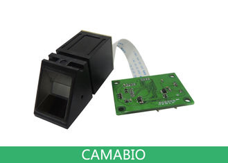 CAMA-SM27 Optical Fingerprint Sensor for Aadhaar Enabled Biometric Attendance System