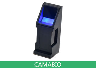 CAMA-SM15 Fingerprint Scanner Module For Biometric Attendance